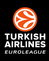 2012-13 Euroleague to play 50 games on Fridays