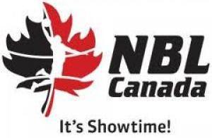 NBL Canada Draft