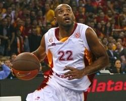Anadolu Efes nabs Lucas