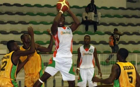 U18 AfroBasket Championship heads to Semis