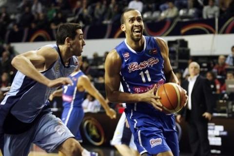 Libertad Sunchales inks deal with Ricardo Sanchez