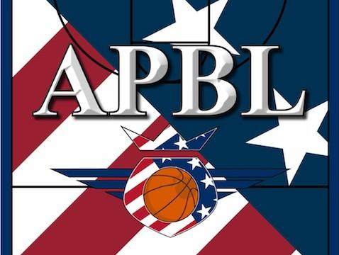 APBL announces league opener, new league logo