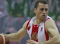 Bojan Popovic signs with BBC Nitia