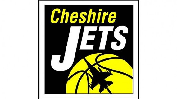 Cheshire Jets of the BBL under new ownership