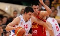 EuroBasket 2013: Four could qualify today