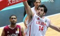 FIBA Asia Cup: Day 3 Results