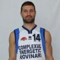 Miko Golubovic has signed on to play for Kumanovo