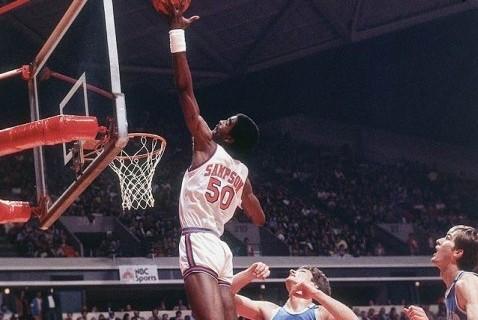 Naismith Basketball Hall of Fame to add 12
