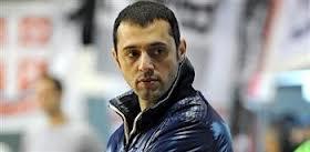 Marjan Srbinovski named head coach of Kozuv