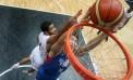 FIBA Asia Cup: Quarter-Finals Set