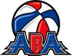 ABA Announces Pre-season Power Rankings