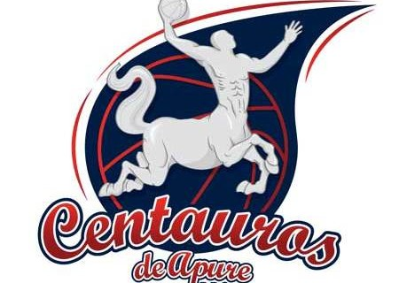 Venezuela's Centauros are to take part in the South American Club League in Ecuador