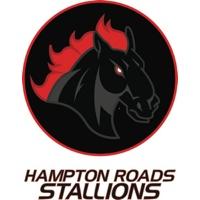 Hampton Roads Stallions Set to Join ABA