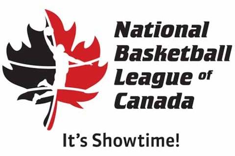 NBL Canada approves Ottawa team for 2013-14 season