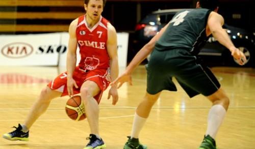 Gimle BBK wins Norwegian Championship