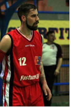 Villaznia romp to Albanian title