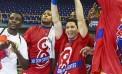 Barva retains Costa Rican National League