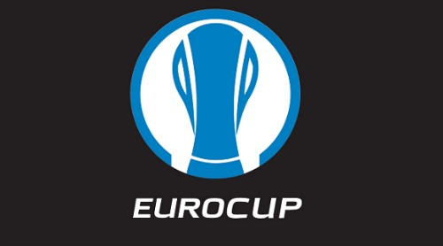 Eurocup delays the start of the top 16 phase