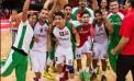 Mexico wins home Centrobasket 2014