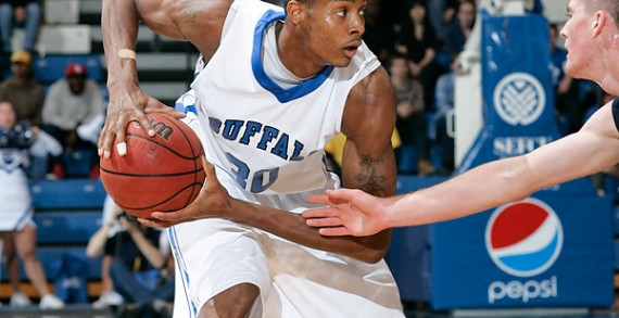 Titus Robinson secures move to Talca