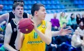 BC Astana downs Avtodor in VTB League