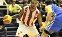 Ricardo Marsh to Al Wasl Dubai
