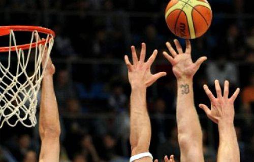 FIBA Announces New Euro Competition
