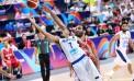 FIBA Asia 2015: Philippines stuns Iran