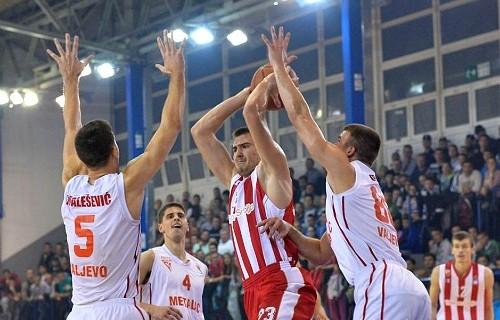 Adriatic League Round 7 Recap