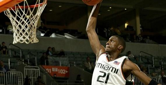 Darius Rice opts for Al Ahli