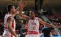 FIBA Europe Cup: last 16 continues