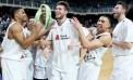 FIBA Europe Cup: Antwerp through