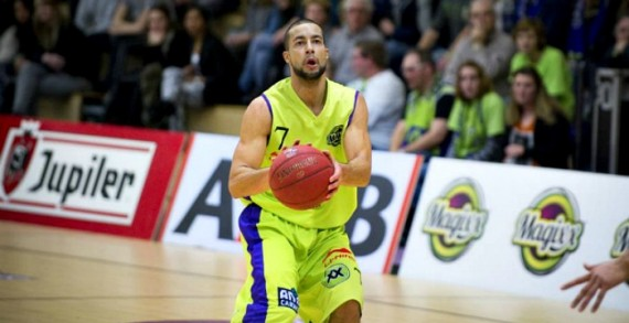 Robbie Sihota added by Bremerhaven