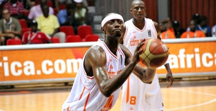 Herve Lamizana inks with Moutahed
