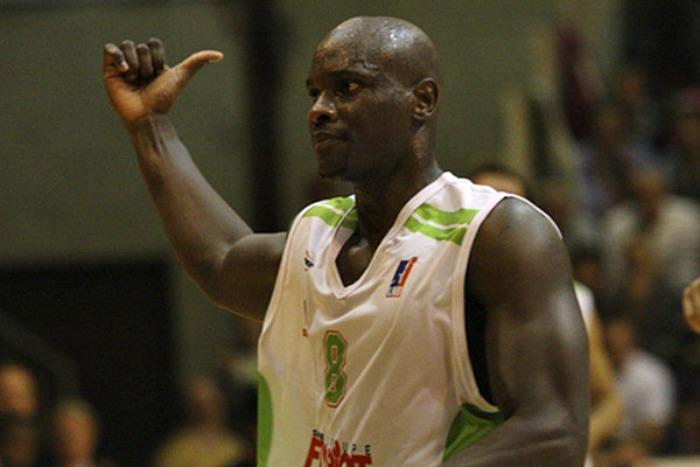 Moses Sonko now with Boncourt