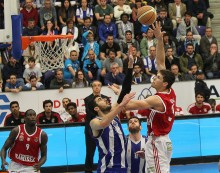 FC Porto conquers Benfica for LPB glory