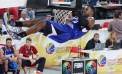 South American Championships: Venezuela, Brazil, and Argentina dominate
