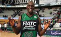 Moses Ehambe added by Vechta