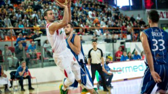 Ivan Lilov signed by Szedeak