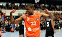 Yannick Anzuluni switches to BC Lulea