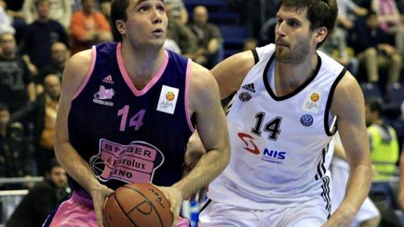 Andrija Bojic signed by Jaszberenyi