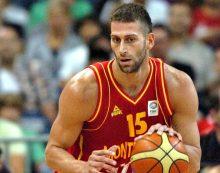 Vladimir Dasic to reinforce AEK