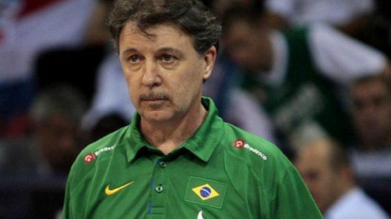 Ruben Magnano to coach Trotamundos