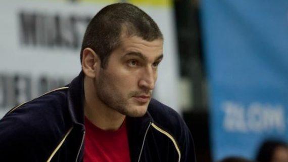Ermin Jazvin switches to Brno