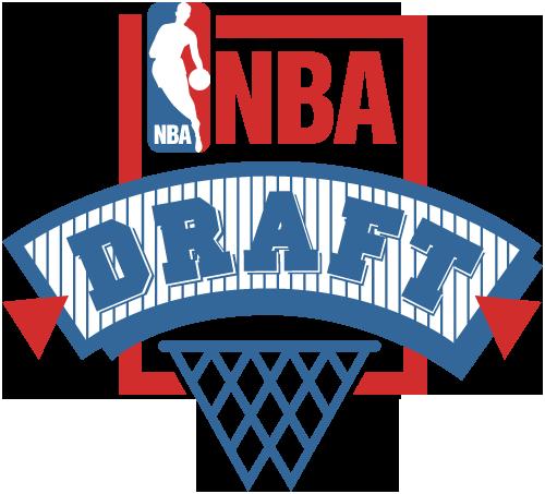 NBA sets July 29 for its draft