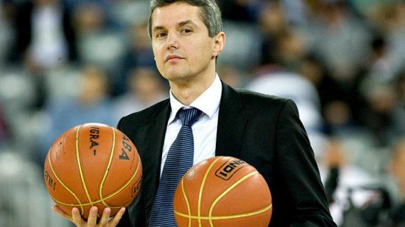 Zoran Martic departs Trefl Sopot