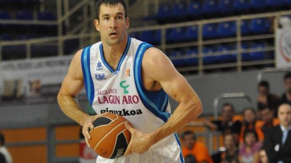 Andy Panko link with Guaros de Lara