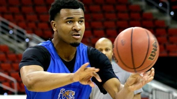Chris Crawford inks with Culiacan