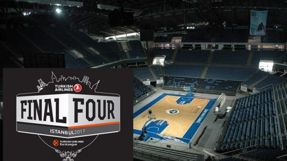 Turkish Airlines EuroLeague Final Four preview