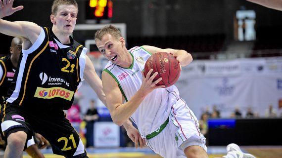 Bartosz Bochno re-signs with PGE Turow